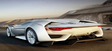 Acura Rims on For Sale 16 Inch Acura Cl Wheels   Pohanka Acura Tsx